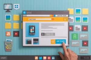 Read more about the article Contenu d'un site internet : ce qu'il faut faire pour avoir un site efficace !