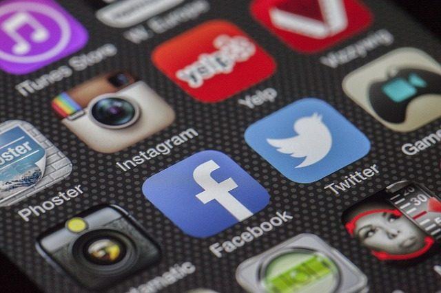 Quels réseaux sociaux privilégier pour mon entreprise ?